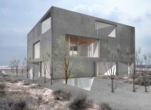 nArchitect ( archdaily)