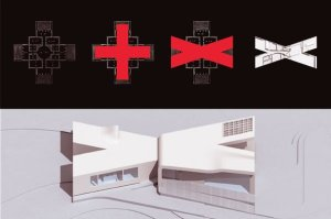 X House ( WW Architecture)