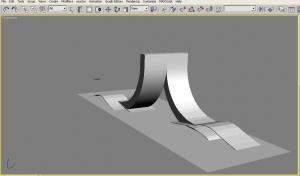 build-model03