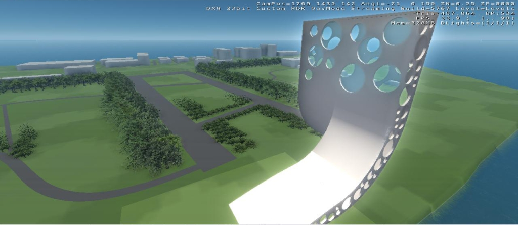 glass-in-crysis-model